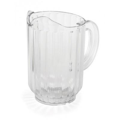 Pichet à bière / eau