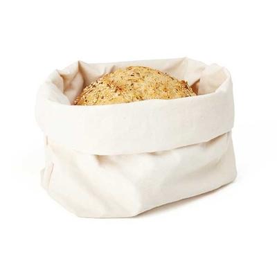 Sac à pain réutilisable