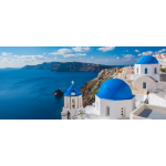 Spécial Grèce